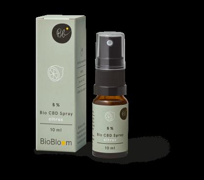 bio_cbd_spray_citrus